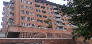 Apartamento En Ventaen Caracas, Lomas Del Sol, Venezuela, VE RAH: 20-11266