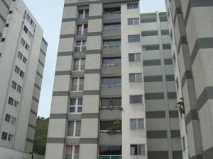 Apartamento En Ventaen San Antonio De Los Altos, Las Minas, Venezuela, VE RAH: 20-11265