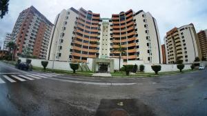 Apartamento En Ventaen Municipio Naguanagua, Manongo, Venezuela, VE RAH: 20-11267