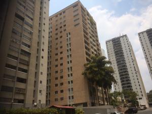 Apartamento En Ventaen Caracas, El Cigarral, Venezuela, VE RAH: 20-11274