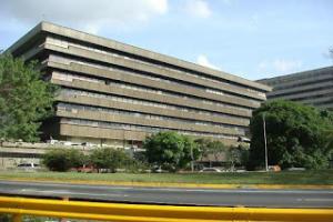 Local Comercial En Ventaen Caracas, Chuao, Venezuela, VE RAH: 20-902
