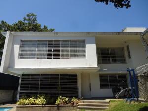 Casa En Ventaen Caracas, Alta Florida, Venezuela, VE RAH: 20-11319