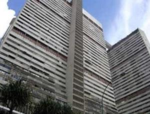 Apartamento En Ventaen Caracas, Parque Central, Venezuela, VE RAH: 20-11332