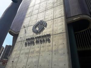 Oficina En Ventaen Caracas, Colinas De Bello Monte, Venezuela, VE RAH: 20-11291
