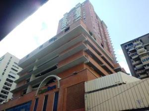 Apartamento En Ventaen Caracas, Parroquia La Candelaria, Venezuela, VE RAH: 20-11296