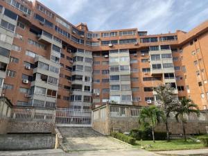 Apartamento En Ventaen Higuerote, Higuerote, Venezuela, VE RAH: 20-11297
