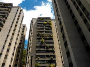 Apartamento En Ventaen Caracas, El Cigarral, Venezuela, VE RAH: 20-11298