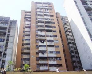 Apartamento En Ventaen Caracas, Parroquia Altagracia, Venezuela, VE RAH: 20-11299