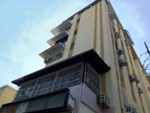 Apartamento En Ventaen Maracay, Calicanto, Venezuela, VE RAH: 20-11306