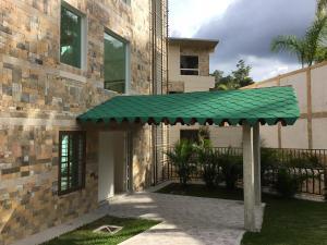 Apartamento En Ventaen Caracas, La Lagunita Country Club, Venezuela, VE RAH: 20-11307