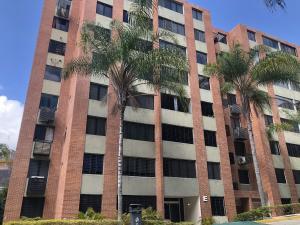 Apartamento En Ventaen Caracas, Los Naranjos Humboldt, Venezuela, VE RAH: 20-11346