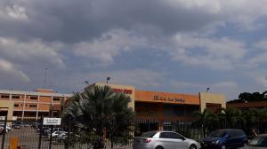 Local Comercial En Ventaen Municipio San Diego, Los Jarales, Venezuela, VE RAH: 20-11607
