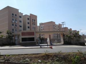Apartamento En Ventaen Barquisimeto, Ciudad Roca, Venezuela, VE RAH: 20-11354