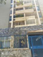 Apartamento En Ventaen Caracas, El Paraiso, Venezuela, VE RAH: 20-11363