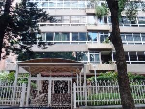 Apartamento En Ventaen Caracas, La Urbina, Venezuela, VE RAH: 20-11381