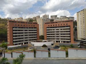 Apartamento En Ventaen Caracas, Santa Fe Norte, Venezuela, VE RAH: 20-11356