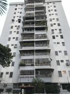 Apartamento En Ventaen Caracas, Montalban Ii, Venezuela, VE RAH: 20-11546