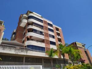 Apartamento En Ventaen Caracas, Lomas Del Sol, Venezuela, VE RAH: 20-11387