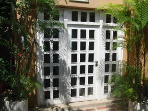 Casa En Ventaen Caracas, Alta Florida, Venezuela, VE RAH: 20-11368