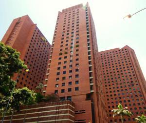 Apartamento En Alquileren Caracas, Sabana Grande, Venezuela, VE RAH: 20-11369