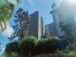Apartamento En Ventaen San Antonio De Los Altos, Las Salias, Venezuela, VE RAH: 20-11377