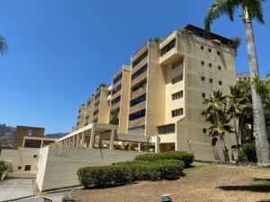 Apartamento En Ventaen Caracas, Macaracuay, Venezuela, VE RAH: 20-11380