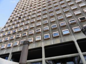 Oficina En Alquileren Caracas, Sabana Grande, Venezuela, VE RAH: 20-11795