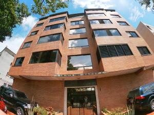 Apartamento En Ventaen Caracas, Bello Campo, Venezuela, VE RAH: 20-11382
