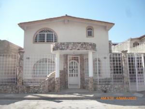 Casa En Ventaen La Victoria, San Homero, Venezuela, VE RAH: 20-11385