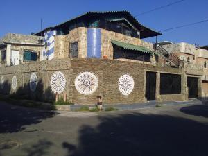 Casa En Ventaen Puerto Cabello, Cumboto, Venezuela, VE RAH: 20-11388
