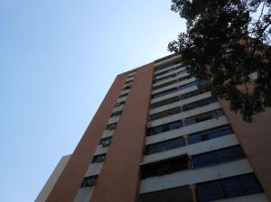 Apartamento En Ventaen Valencia, Prebo Ii, Venezuela, VE RAH: 20-11719