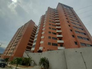 Apartamento En Ventaen Municipio Naguanagua, Manantial, Venezuela, VE RAH: 20-11393