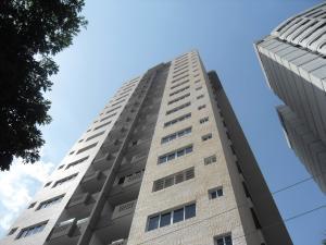 Apartamento En Ventaen Valencia, Las Chimeneas, Venezuela, VE RAH: 20-11420
