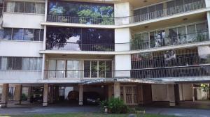 Oficina En Alquileren Caracas, Las Mercedes, Venezuela, VE RAH: 20-11396