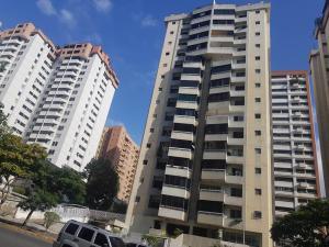 Apartamento En Ventaen Caracas, Lomas Del Avila, Venezuela, VE RAH: 20-11402