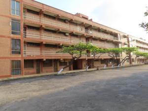 Apartamento En Ventaen Higuerote, Cabo Codera, Venezuela, VE RAH: 20-11439