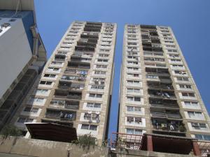Apartamento En Ventaen Caracas, Parroquia Santa Rosalia, Venezuela, VE RAH: 20-11399