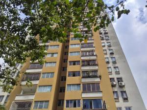 Apartamento En Ventaen Valencia, La Trigaleña, Venezuela, VE RAH: 20-11553