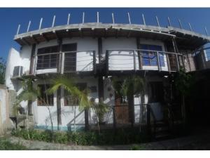 Casa En Ventaen Margarita, Playa El Agua, Venezuela, VE RAH: 20-11415