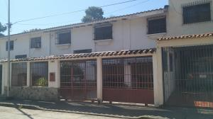 Casa En Alquileren Valencia, Los Sauces, Venezuela, VE RAH: 20-11411