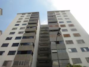 Apartamento En Alquileren Caracas, Macaracuay, Venezuela, VE RAH: 20-11416