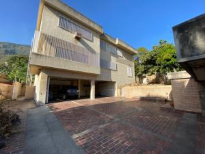 Casa En Ventaen Caracas, Altamira, Venezuela, VE RAH: 20-11083