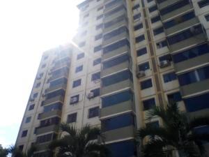 Apartamento En Ventaen Cabudare, Parroquia Cabudare, Venezuela, VE RAH: 20-11421