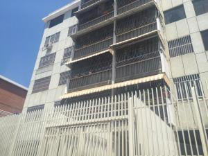 Apartamento En Ventaen Caracas, El Paraiso, Venezuela, VE RAH: 20-11435