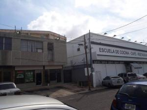 Local Comercial En Alquileren Maracaibo, Avenida Bella Vista, Venezuela, VE RAH: 20-1665