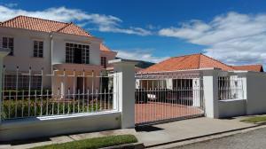 Casa En Ventaen Merida, Belensate, Venezuela, VE RAH: 20-11433