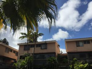 Apartamento En Ventaen Caracas, La Bonita, Venezuela, VE RAH: 20-11436