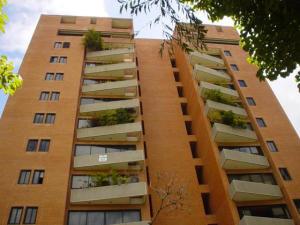 Apartamento En Alquileren Caracas, El Rosal, Venezuela, VE RAH: 20-11449