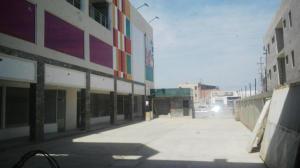 Local Comercial En Alquileren Ciudad Ojeda, Cristobal Colon, Venezuela, VE RAH: 20-11445