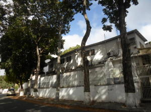 Casa En Ventaen Caracas, Las Acacias, Venezuela, VE RAH: 20-11452
